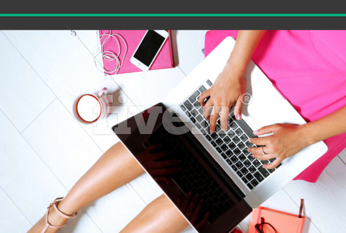 graphics-services_ws_1474816852