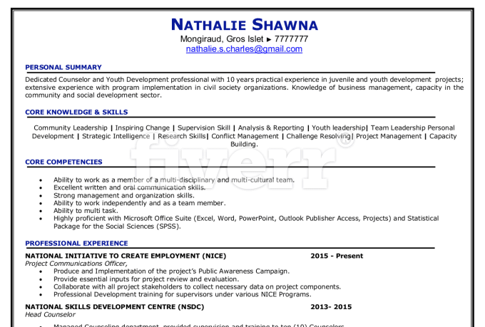 resumes-cover-letter-services_ws_1474820441