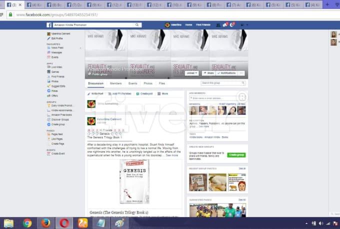 social-marketing_ws_1474821609
