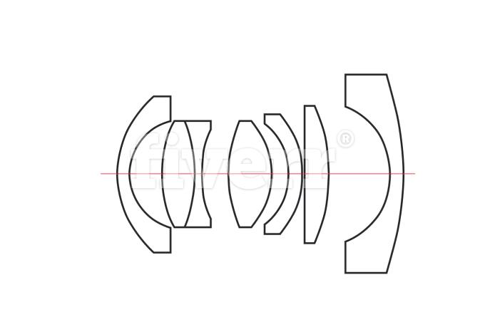 digital-illustration_ws_1474827484