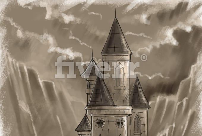 digital-illustration_ws_1474877309