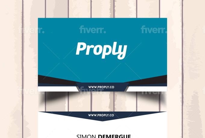sample-business-cards-design_ws_1474885786