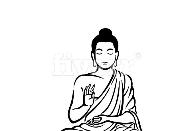 digital-illustration_ws_1474903683