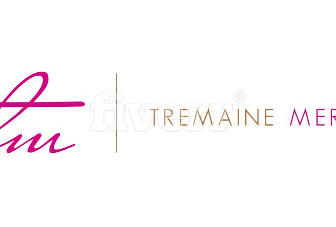 creative-logo-design_ws_1474906381