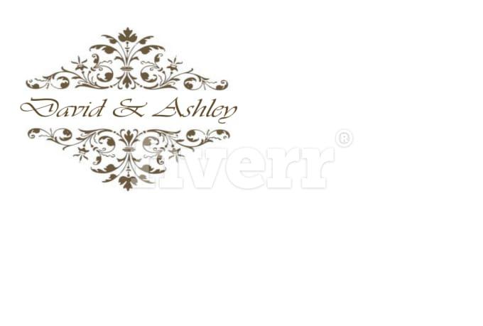 creative-logo-design_ws_1474954945