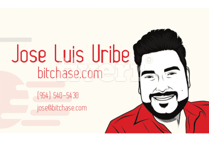 sample-business-cards-design_ws_1474974948