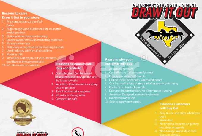 infographics_ws_1474981306