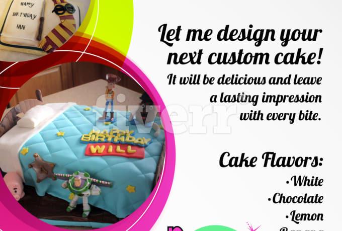 creative-brochure-design_ws_1474993511