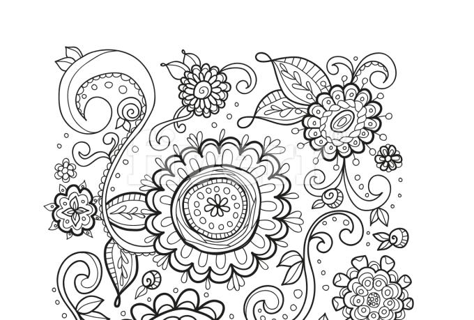 digital-illustration_ws_1474997924