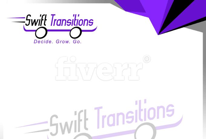 creative-brochure-design_ws_1475005928