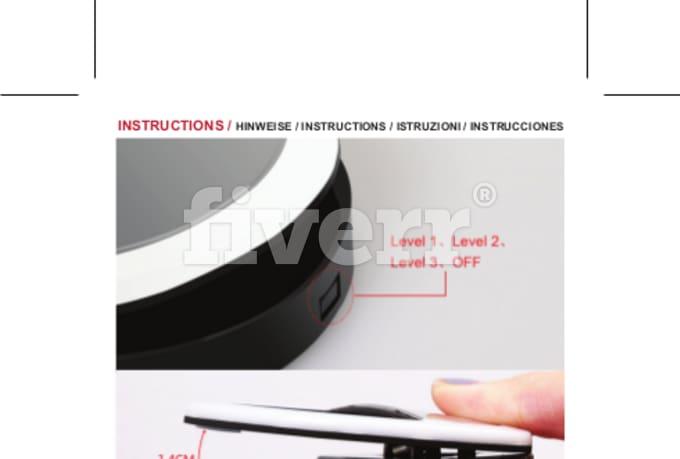 creative-logo-design_ws_1475017723
