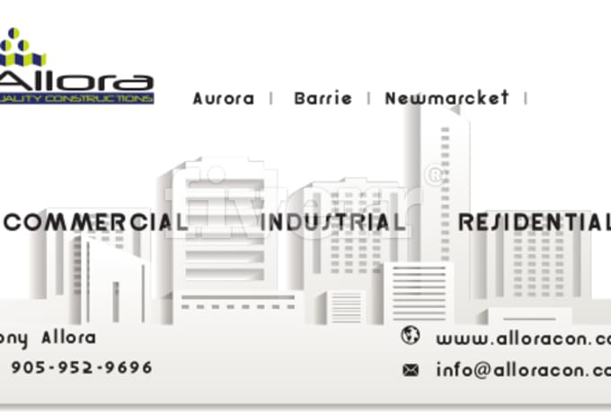 sample-business-cards-design_ws_1475039778