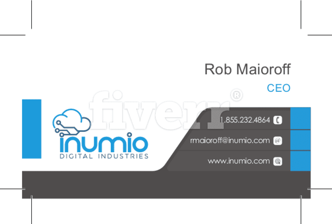 sample-business-cards-design_ws_1475041725
