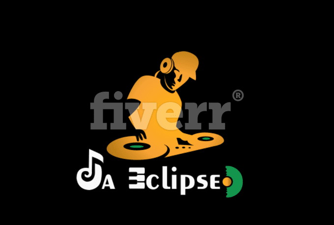 creative-logo-design_ws_1475069409
