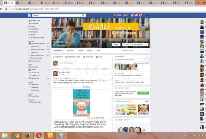 social-marketing_ws_1475133534