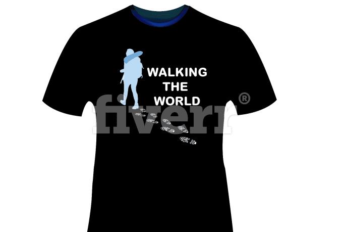creative-logo-design_ws_1475135810