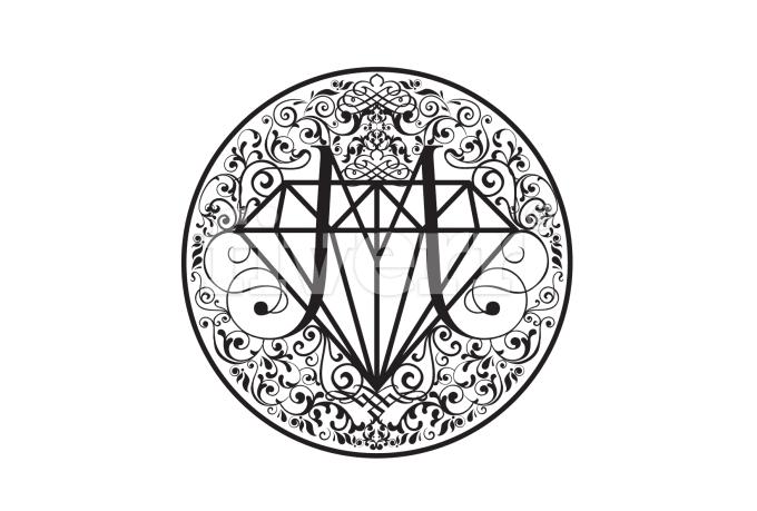 creative-logo-design_ws_1475139614