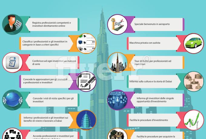 infographics_ws_1475156879