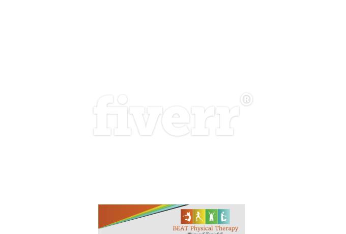 sample-business-cards-design_ws_1475162969