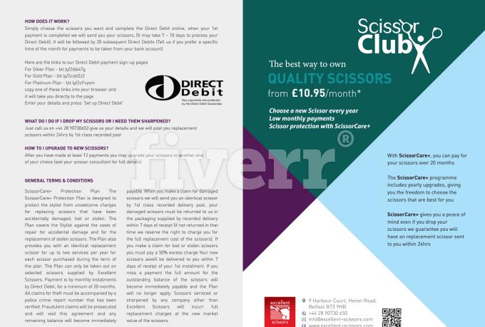creative-brochure-design_ws_1475218124