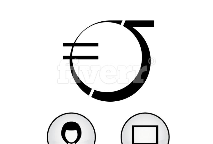 vector-tracing_ws_1475251821