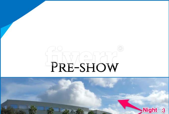 presentations-design_ws_1475264558