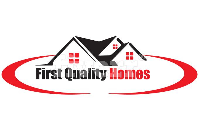 creative-logo-design_ws_1475290380