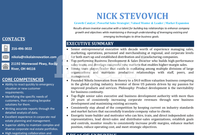 resumes-cover-letter-services_ws_1475391138
