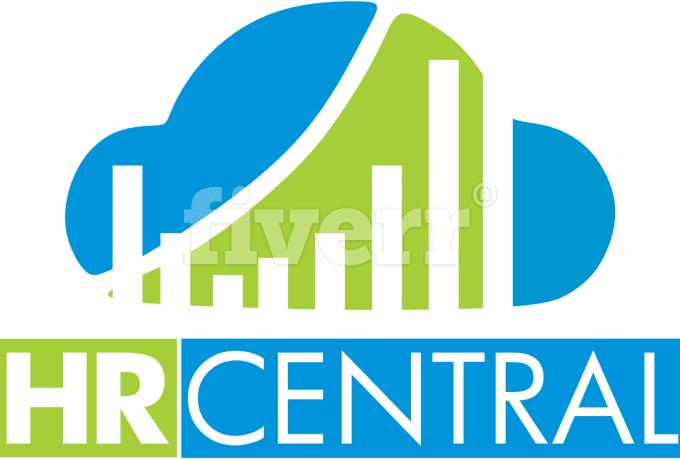 creative-logo-design_ws_1475424345