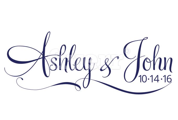 creative-logo-design_ws_1475493629