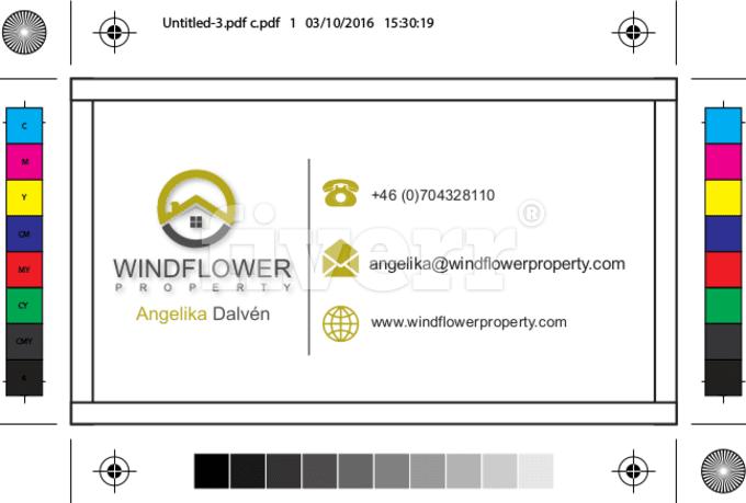 creative-logo-design_ws_1475494400