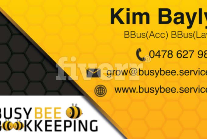 sample-business-cards-design_ws_1475503479