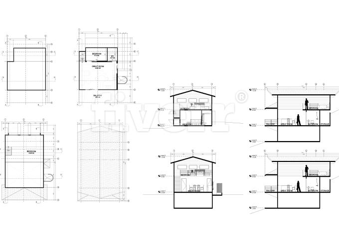 3d-2d-models_ws_1475561937