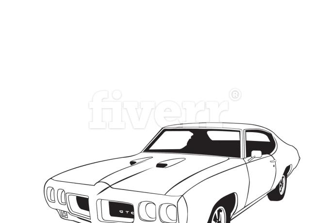 vector-tracing_ws_1475592707