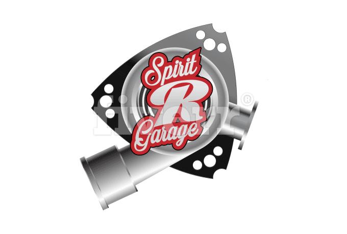 creative-logo-design_ws_1475594723