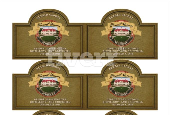 invitations_ws_1475604748