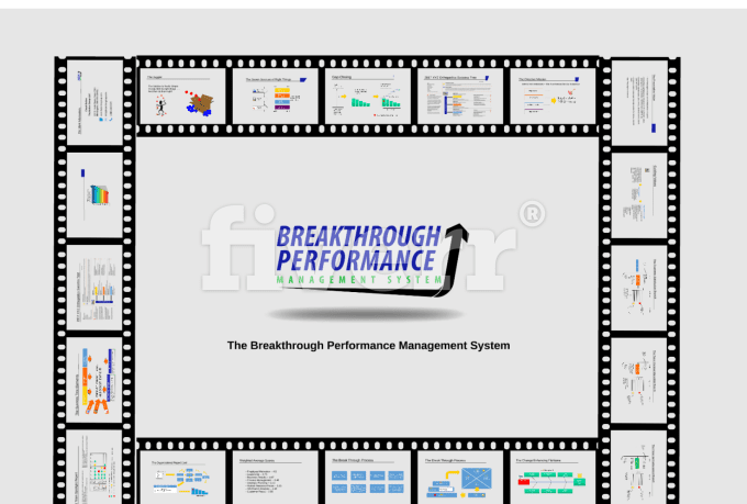 presentations-design_ws_1475611598