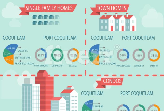 infographics_ws_1475646168