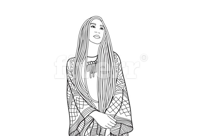 digital-illustration_ws_1475658757