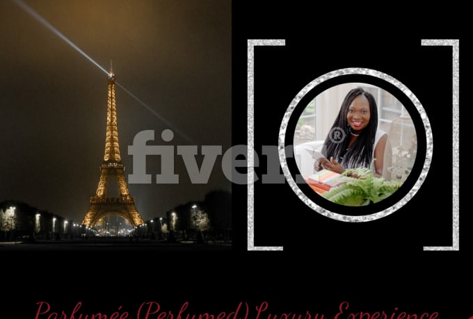 ebook-covers_ws_1475669141