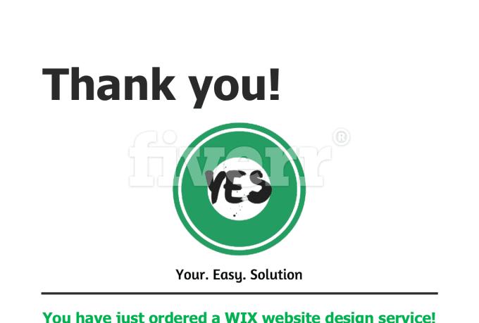 web-plus-mobile-design_ws_1475669304