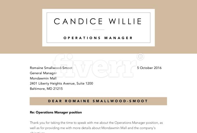 career-change-advice_ws_1475681118