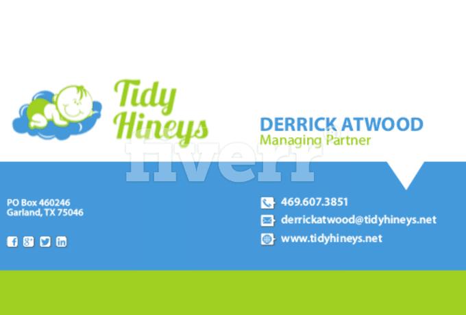 sample-business-cards-design_ws_1475683256