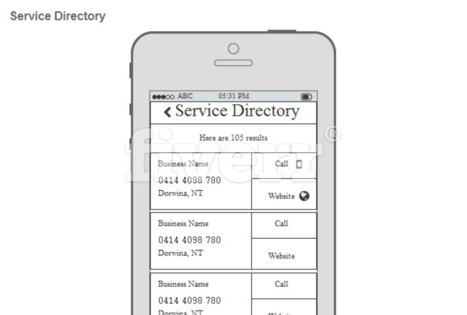 web-plus-mobile-design_ws_1475757222