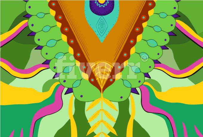 digital-illustration_ws_1475761538