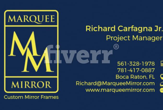 sample-business-cards-design_ws_1475772135
