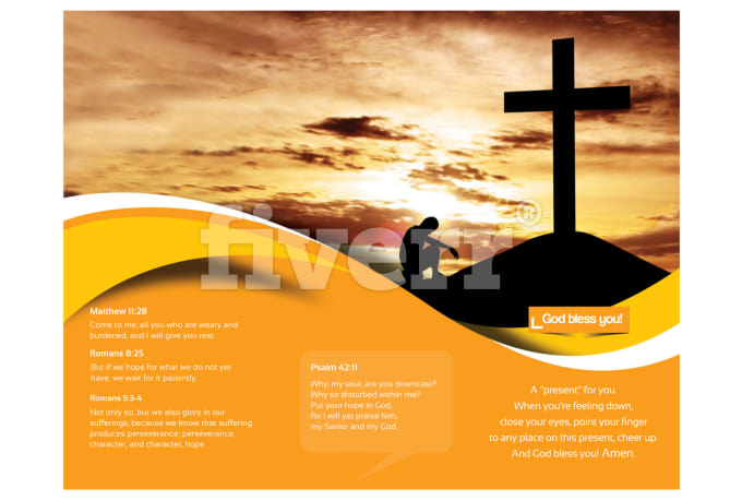 creative-brochure-design_ws_1475779554