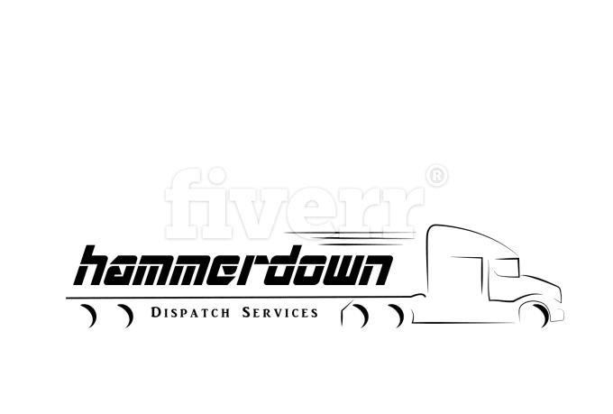 creative-logo-design_ws_1475789286