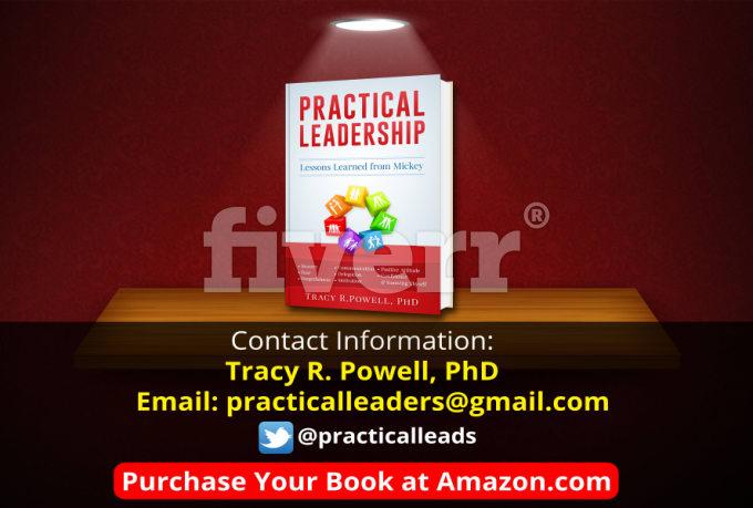 creative-brochure-design_ws_1475792146