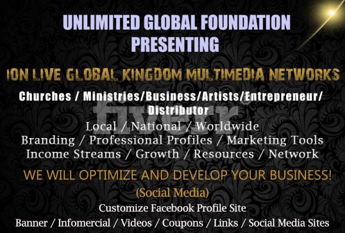 creative-brochure-design_ws_1475792185